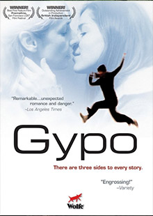 GYPO_Featured_Image